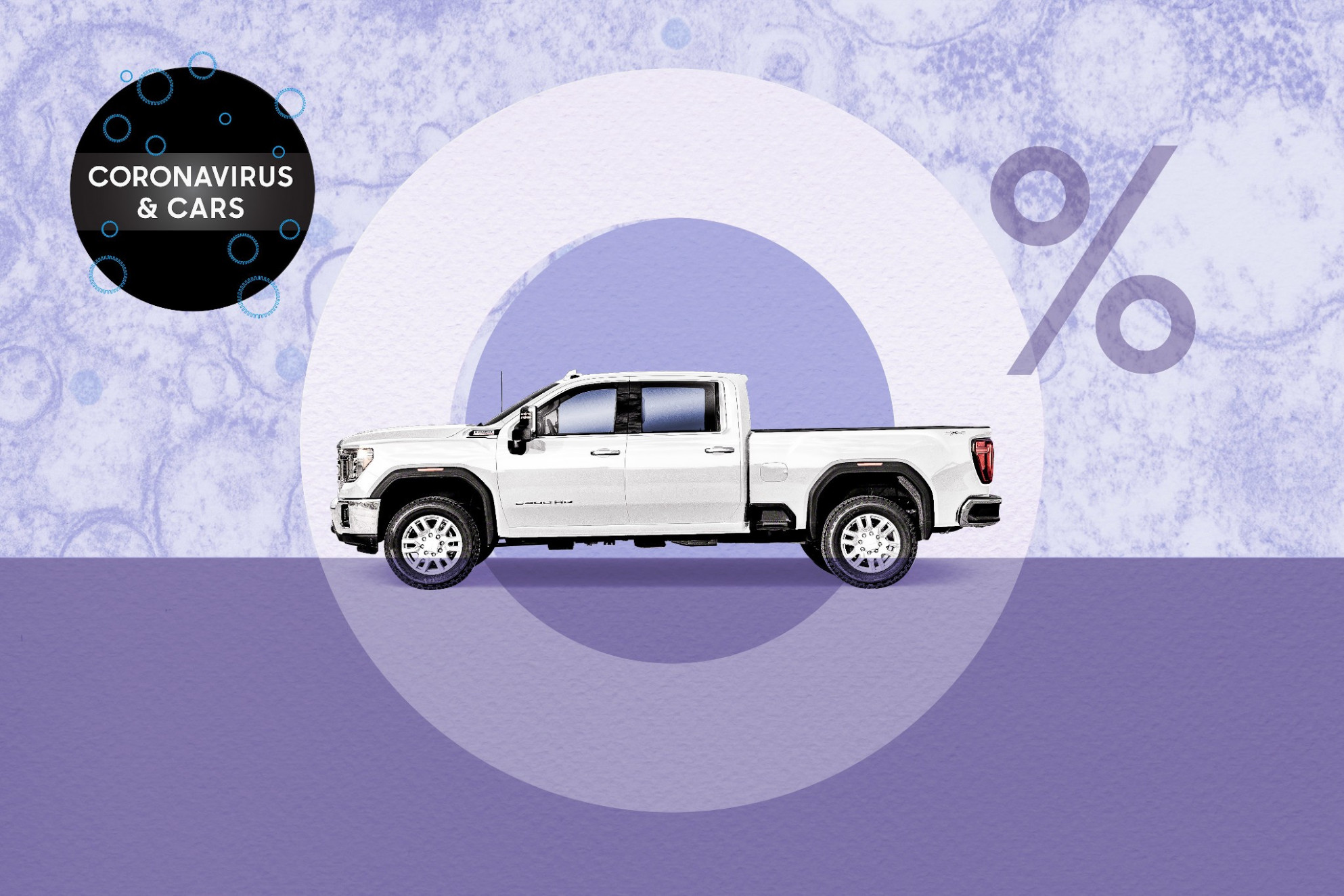 Coronavirus Car Deals: Best Cars to Zero In on for GM's 12 ...