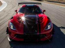 Dodge Viper is Back For 9 But With 9 Less Horsepower | Rewind ...