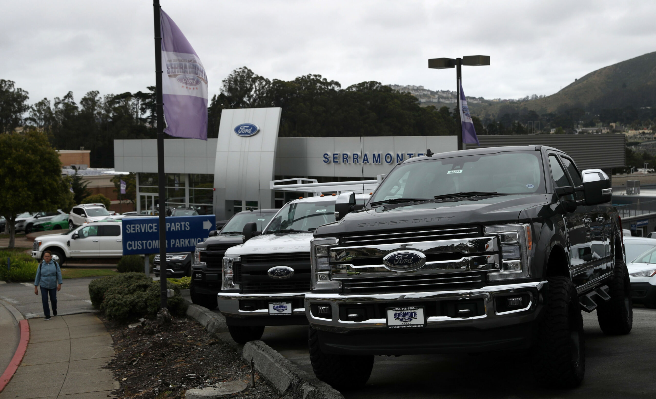 ford layoffs april 12 Price and Release date 12*12 - ford ..