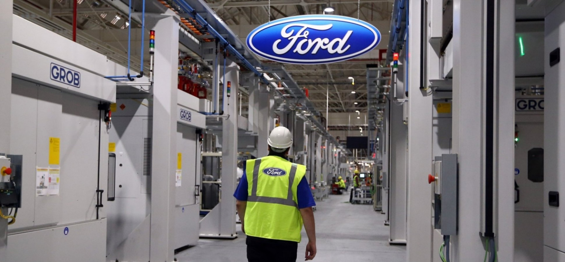 Ford's Layoffs Just Taught a Valuable Lesson in Kindness for ...