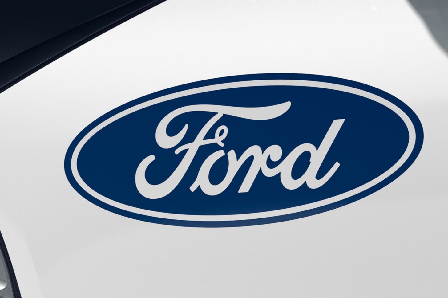 Ford Stock Value Down 12% During July 12 - July 12, 2012 - ford layoffs april 2020
