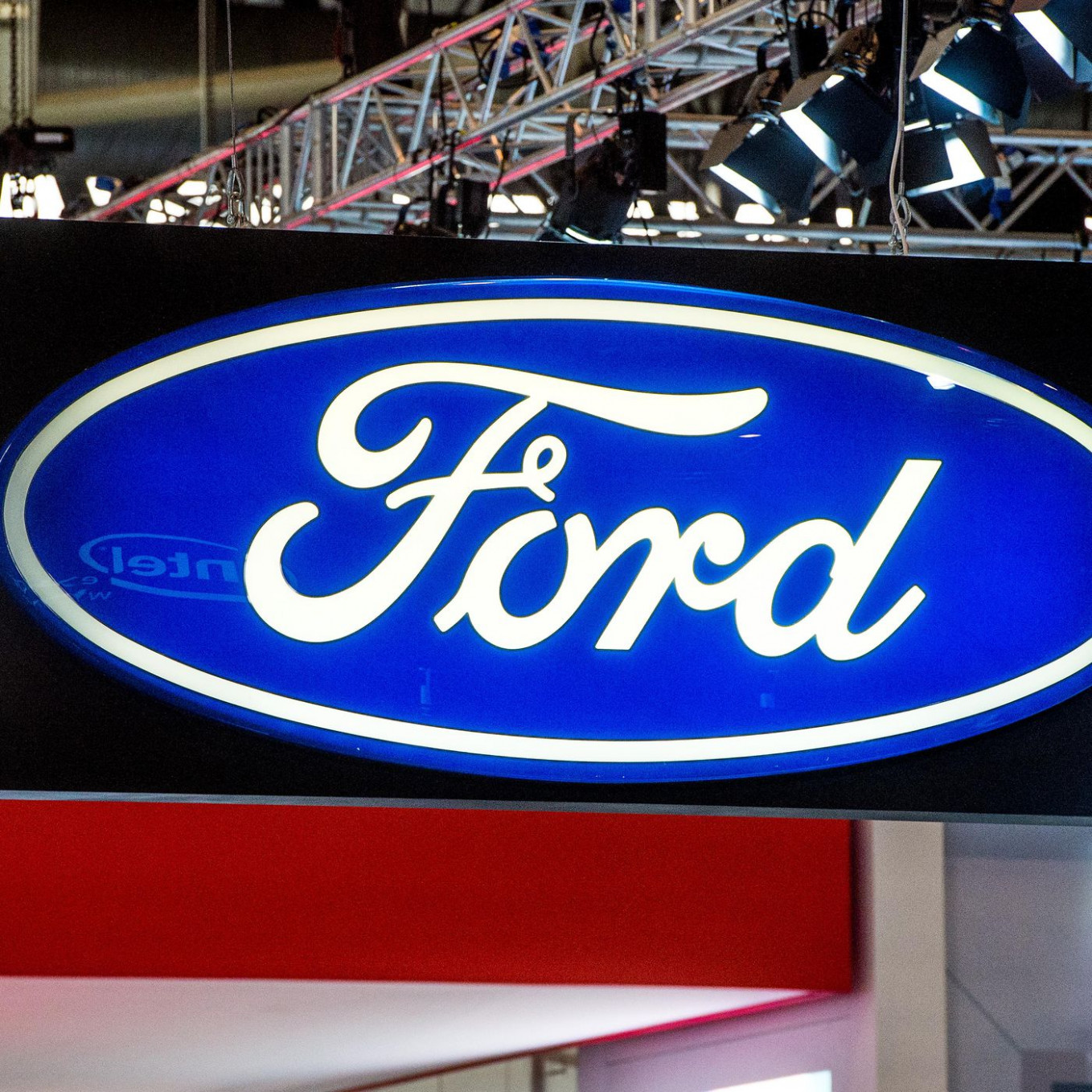 Ford will cut 8 percent of its salaried employees - The Verge
