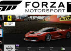 FORZA MOTORSPORT 10 - ALL CARS LIST 10 + ALL DLC!