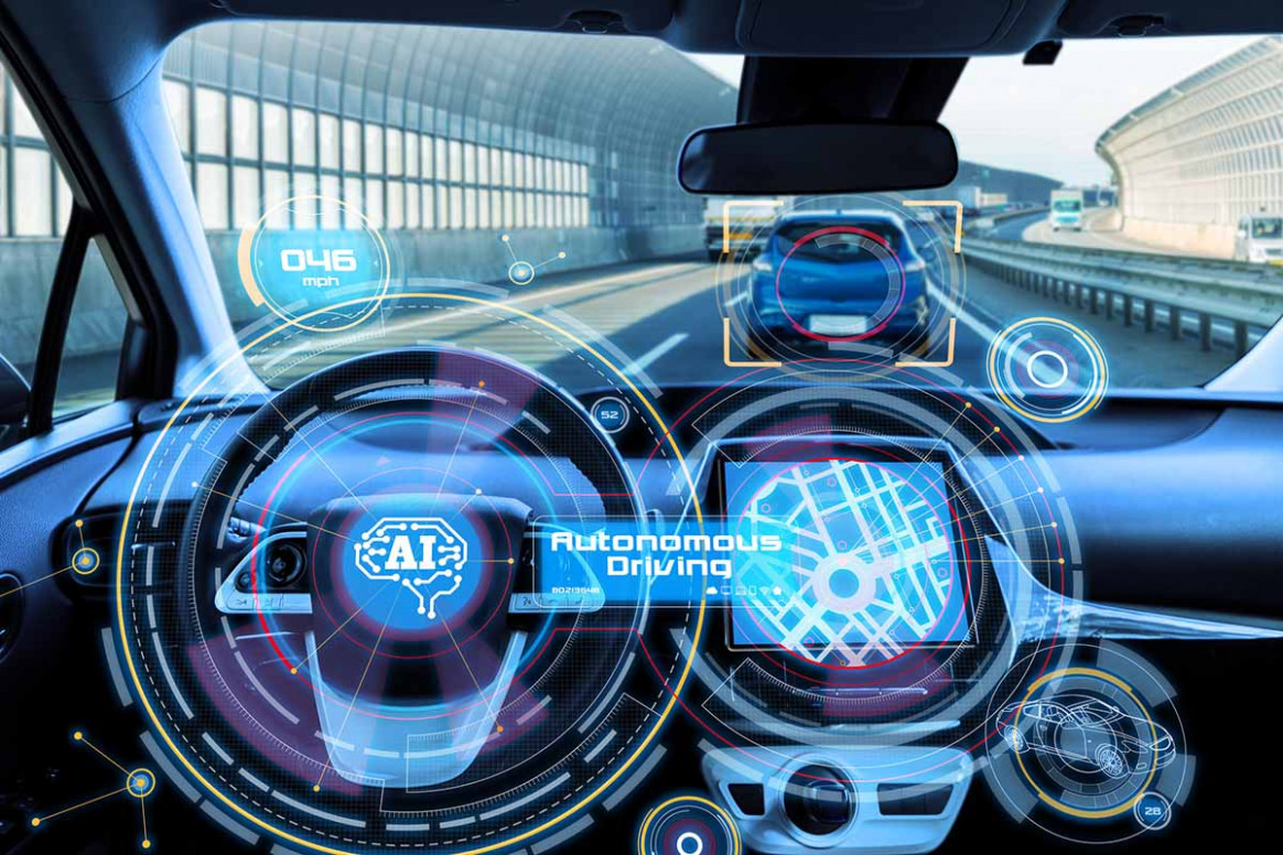Frost & Sullivan CES 12 Roundup—A Roadmap for Mobility - hyundai off campus drive 2020