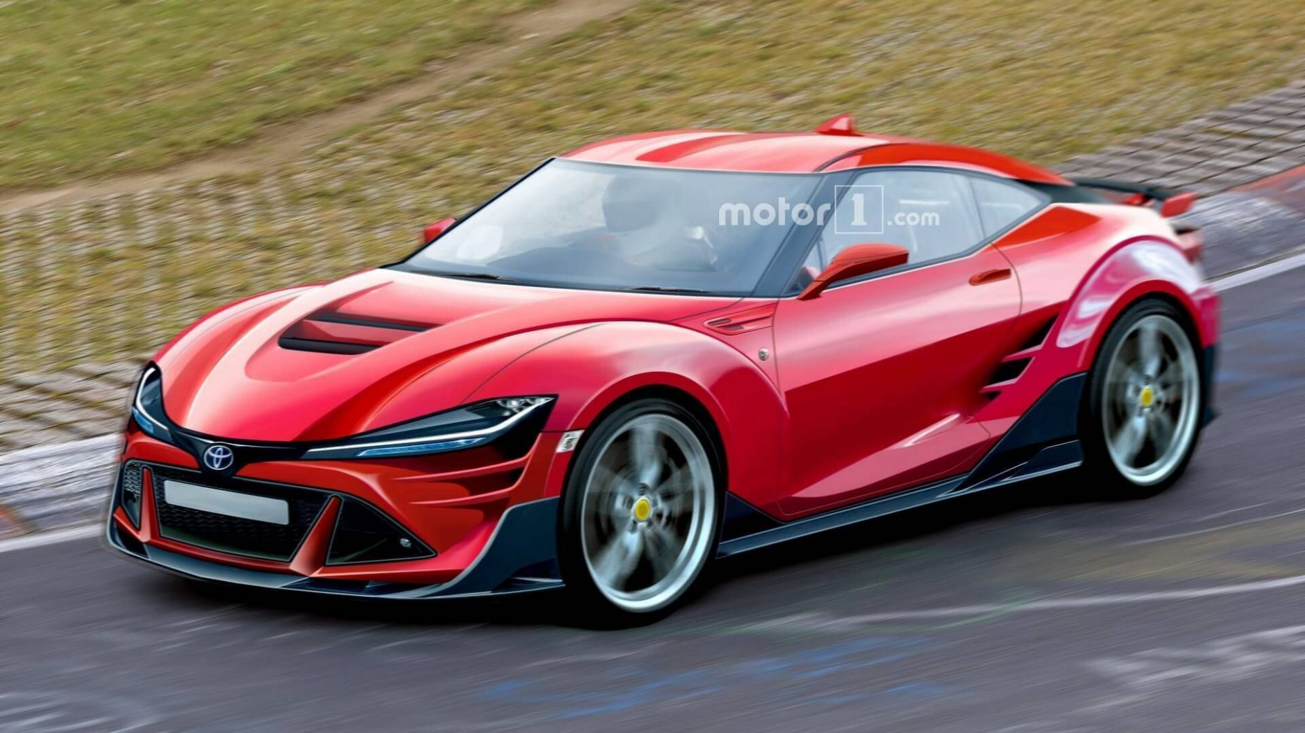 Gt8 Toyota 8 Ratings | Toyota new car, Toyota gt8, Toyota 8 - 2020 toyota frs