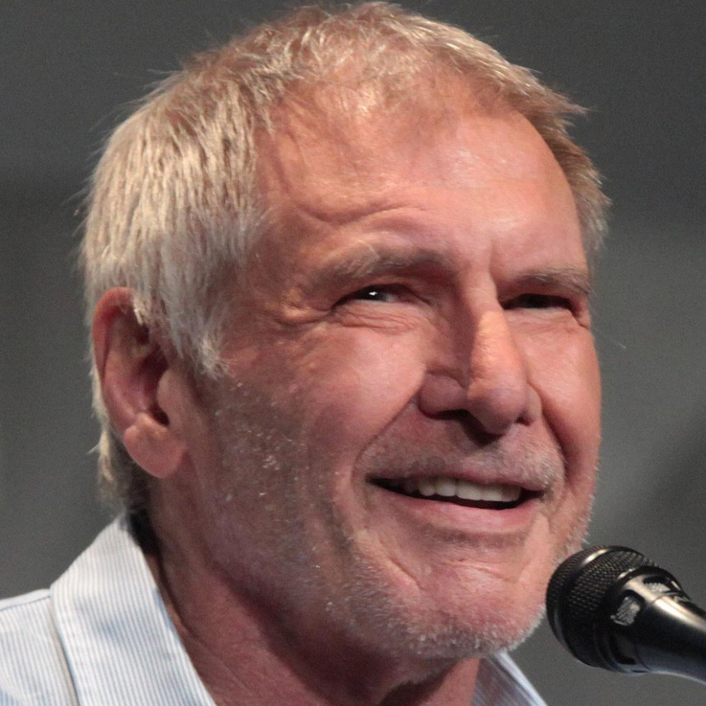 Harrison Ford Net Worth (10), Height, Age, Bio and Facts - ford net worth 2020