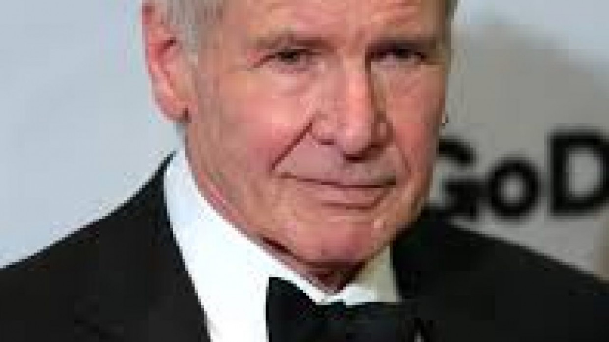 Harrison Ford Net Worth, Biography, Career, Age, Relationships ...