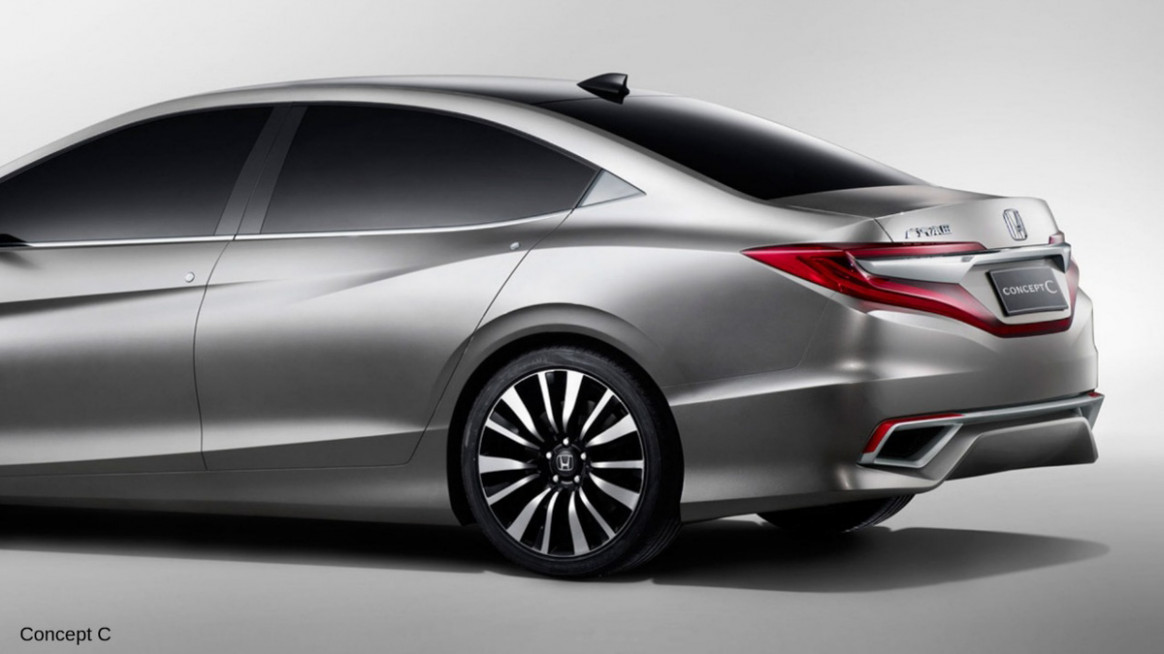 Honda City Hybrid Coming In India, Reaffirms Plan For 10 Launch