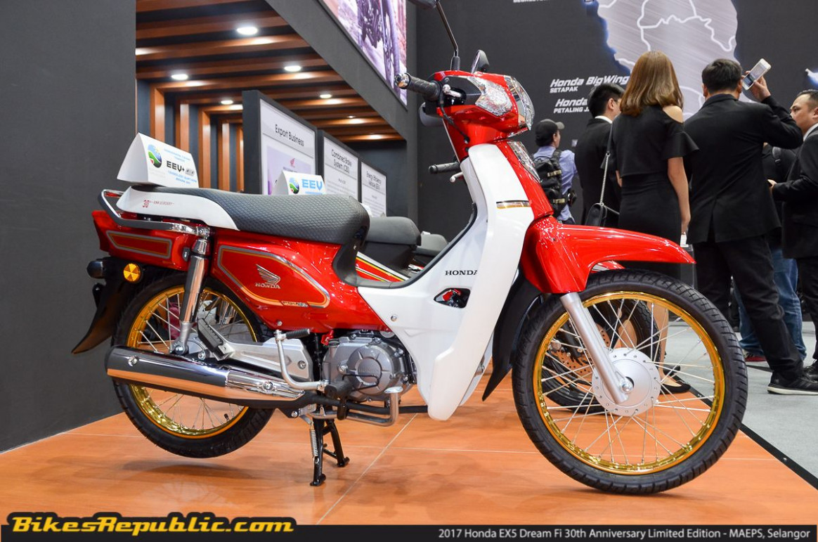 honda ex11 11 Redesign and Price 6110*6110 - honda ex11 11 ...