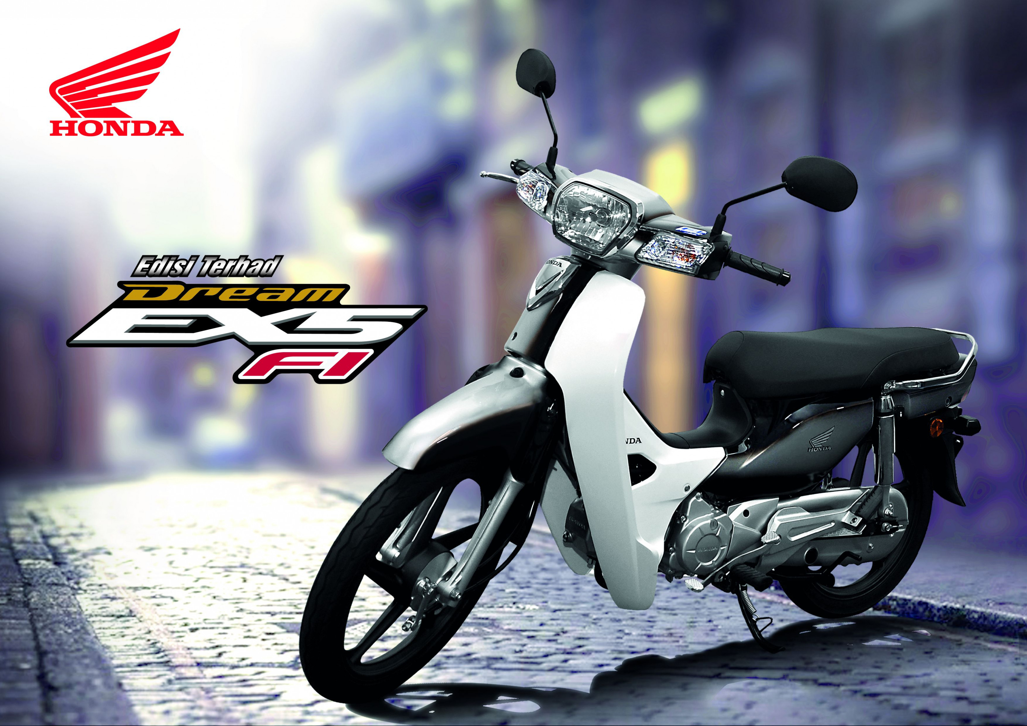 honda ex11 11 Redesign and Price 6110*6110 - honda ex11 11 Price ...