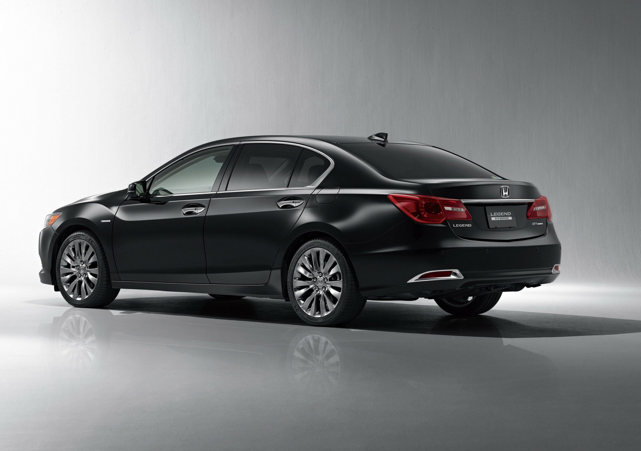 HONDA Legend Spezifikationen & Fotos - 8, 8, 8, 8 ...