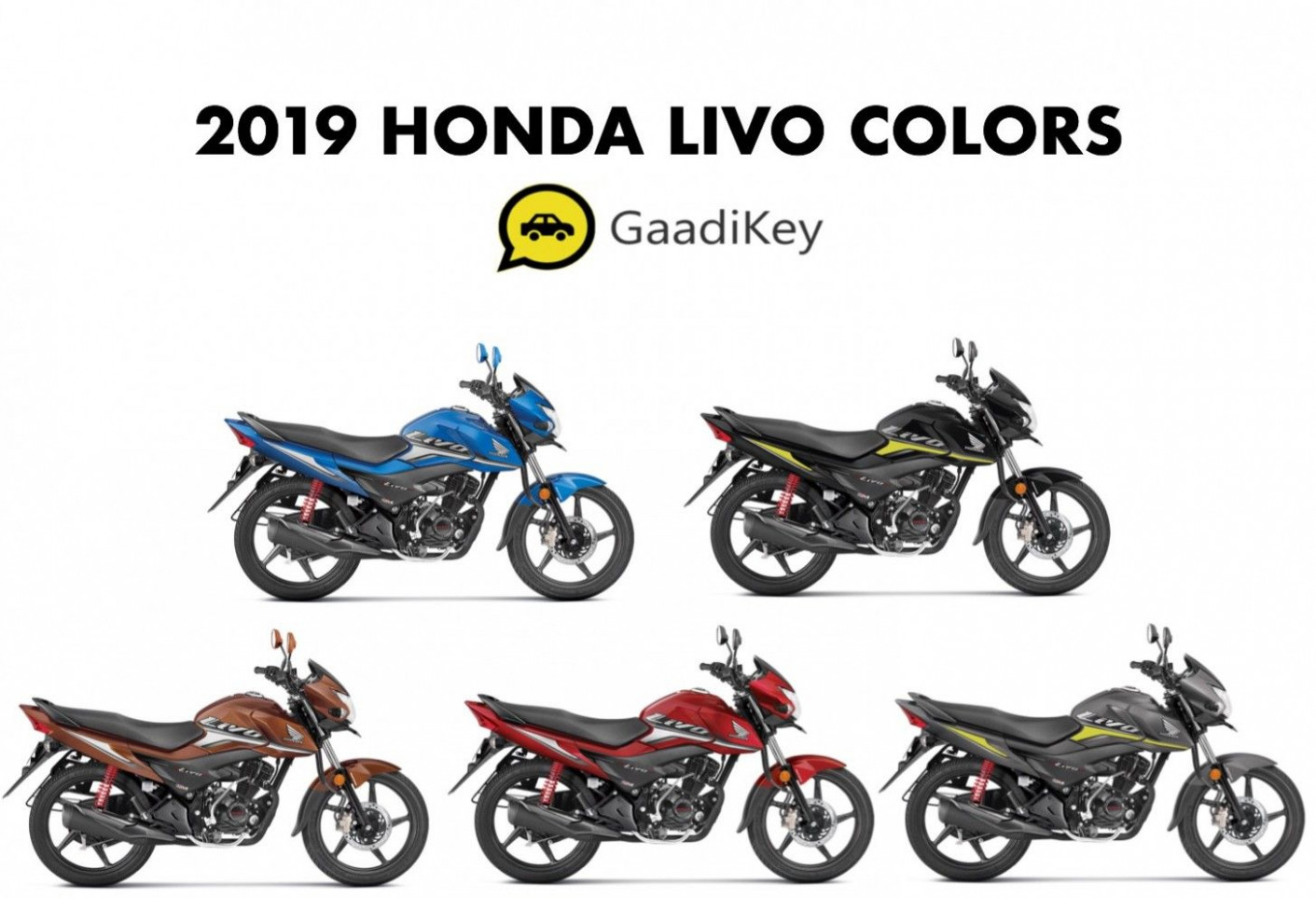 Honda Livo 12 Price | Honda, Motorcycles and scooter, Cb unicorn