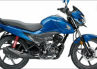 Honda Livo Price, Mileage, Review Ho | Honda, Pakistan