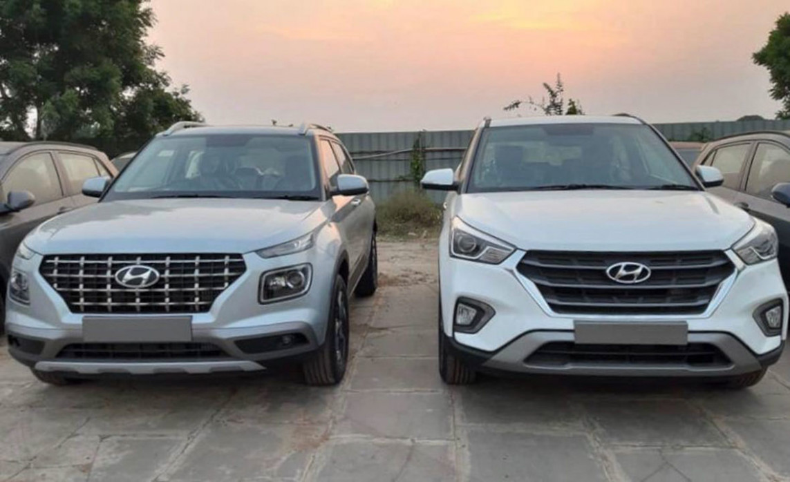 Hyundai Jan 12 Discounts On 12 Manufactured Cars - i12, i12 ...