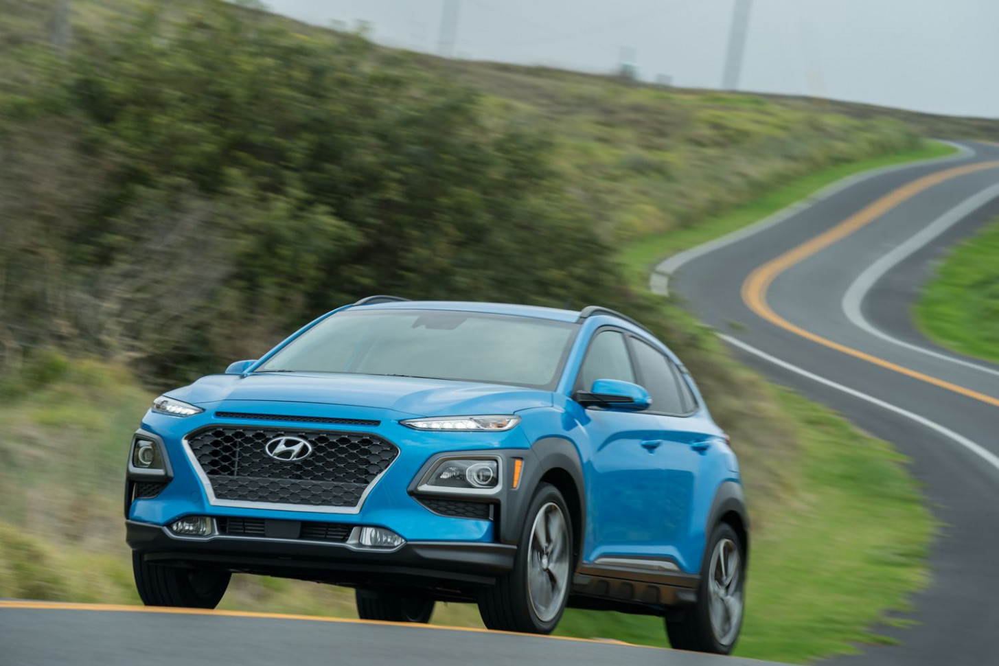 hyundai july 9 offers Picture 9*9 - hyundai july 9 ...