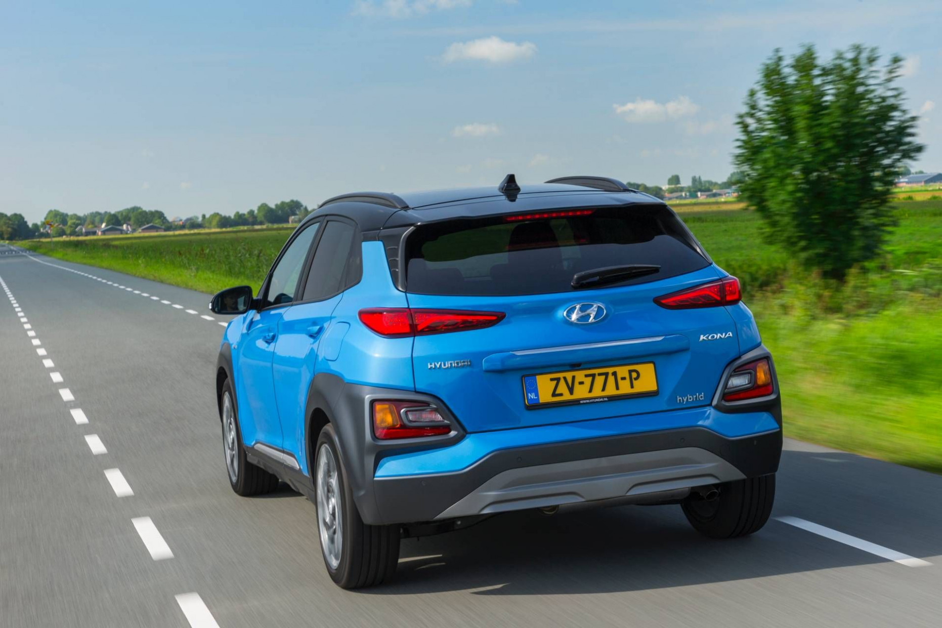 hyundai offers june 11 Price 11*11 - hyundai offers june 11 ...