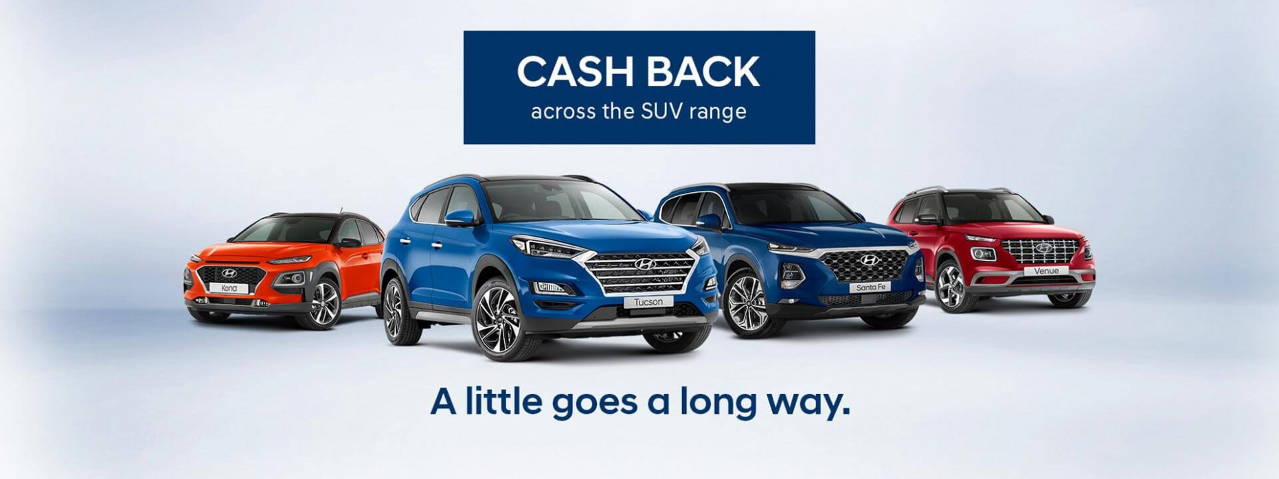 Hyundai Special Offers | Doncaster, VIC | Doncaster Hyundai - hyundai july 2020 offers