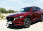 In der Praxis: Mazda CX-10 | DW Deutsch