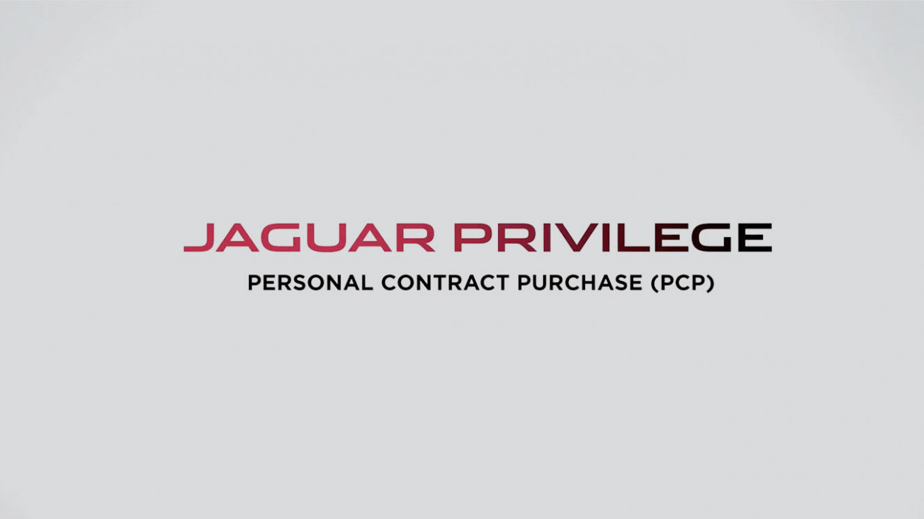 Jaguar Privilege PCP | Grange - Jaguar - jaguar employee privilege price list 2020