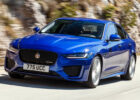 Jaguar-XE-News und -Tests | Motor9.com