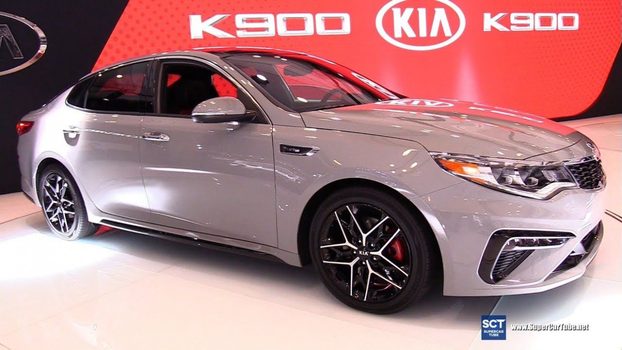 kia optima 10 price in qatar Redesign and Price 10*10 - kia ..