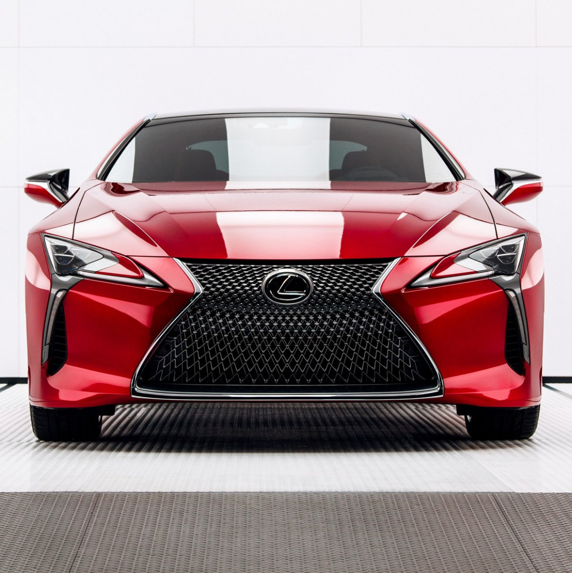 """Lexus Of Concord on Twitter: """"With a potent naturally aspirated .."""