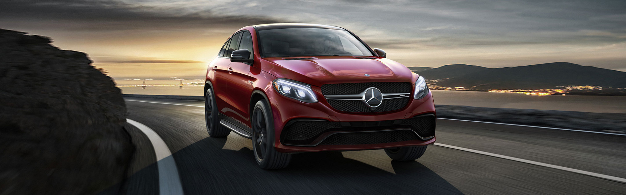 March 12 AMG Lease Offers | Mercedes-Benz of Littleton - mercedes 2020 offers