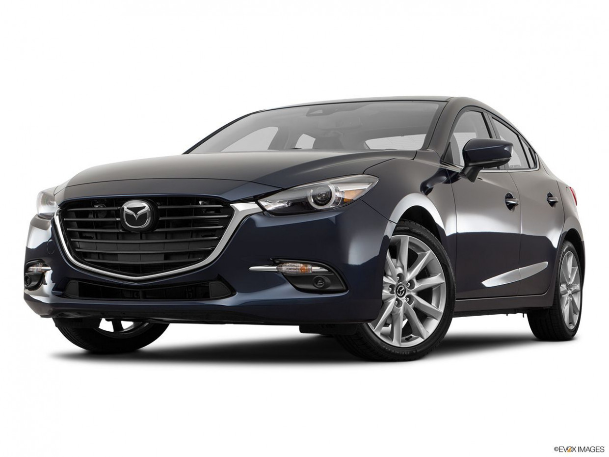 mazda 11 11 price in qatar Overview and Price 11*1125 - mazda 11 ..