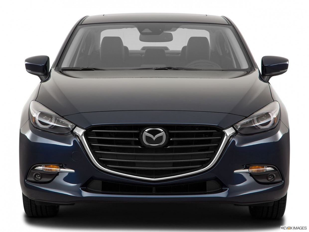 mazda 11 11 price in qatar Overview and Price 11*1166 - mazda 11 ..