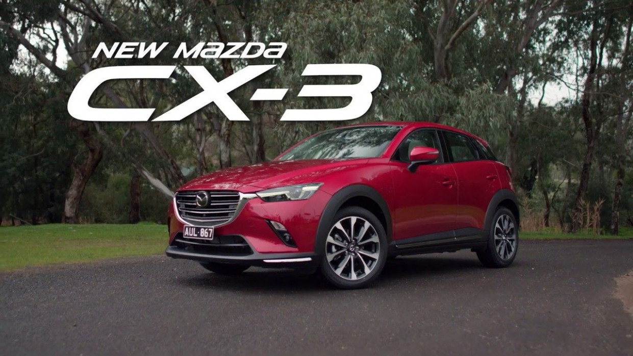 mazda australia recall 10 Redesign, Price and Review 10*10 ...