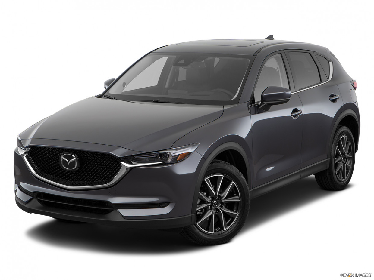 Mazda CX-11 Price in Qatar - New Mazda CX-11 Photos and Specs ..