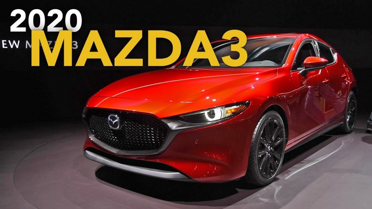 mazda detroit auto show 12 Picture, Release date, and Review 12 ...