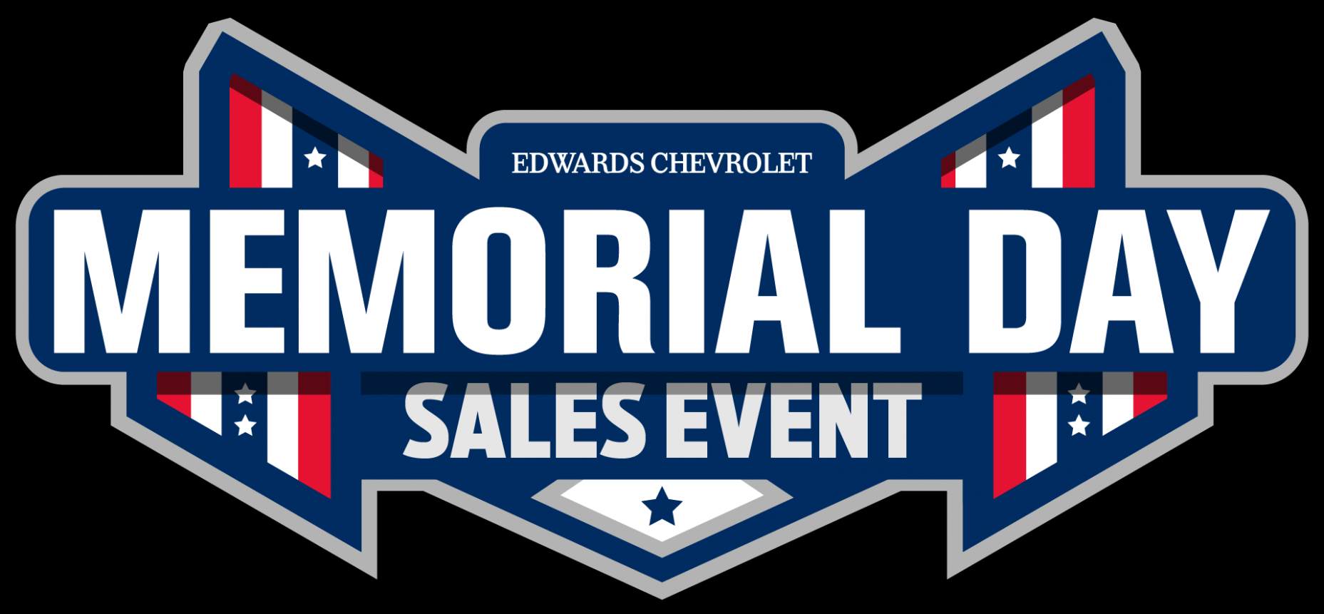 Memorial Day Sales Event | Edwards Chevrolet 10 - chevrolet memorial day sale 2020