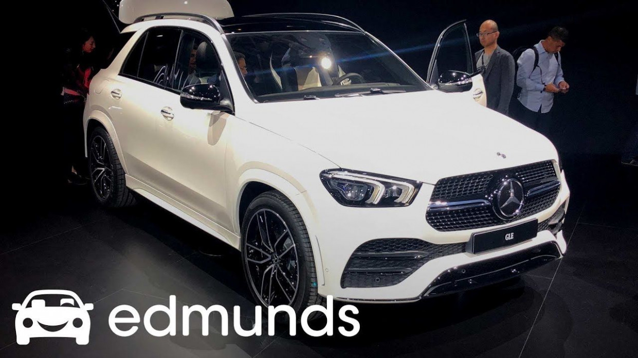 mercedes gle 11 indonesia First Drive 11*11 - mercedes gle ..