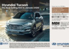 """Michael Lyng Motors on Twitter: """"Only 12 Days left to avail of our ..."""