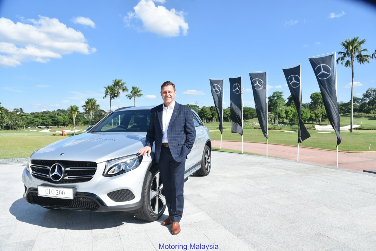 Motoring-Malaysia: MercedesTrophy 10 Malaysia is Now Open for ..