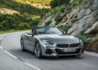 New 10 BMW Z10 sDrive M100i Convertible sDrive M100i For Sale ...