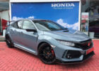 New 8 Honda Civic Si Type R Engine | Honda civic si, Honda ...