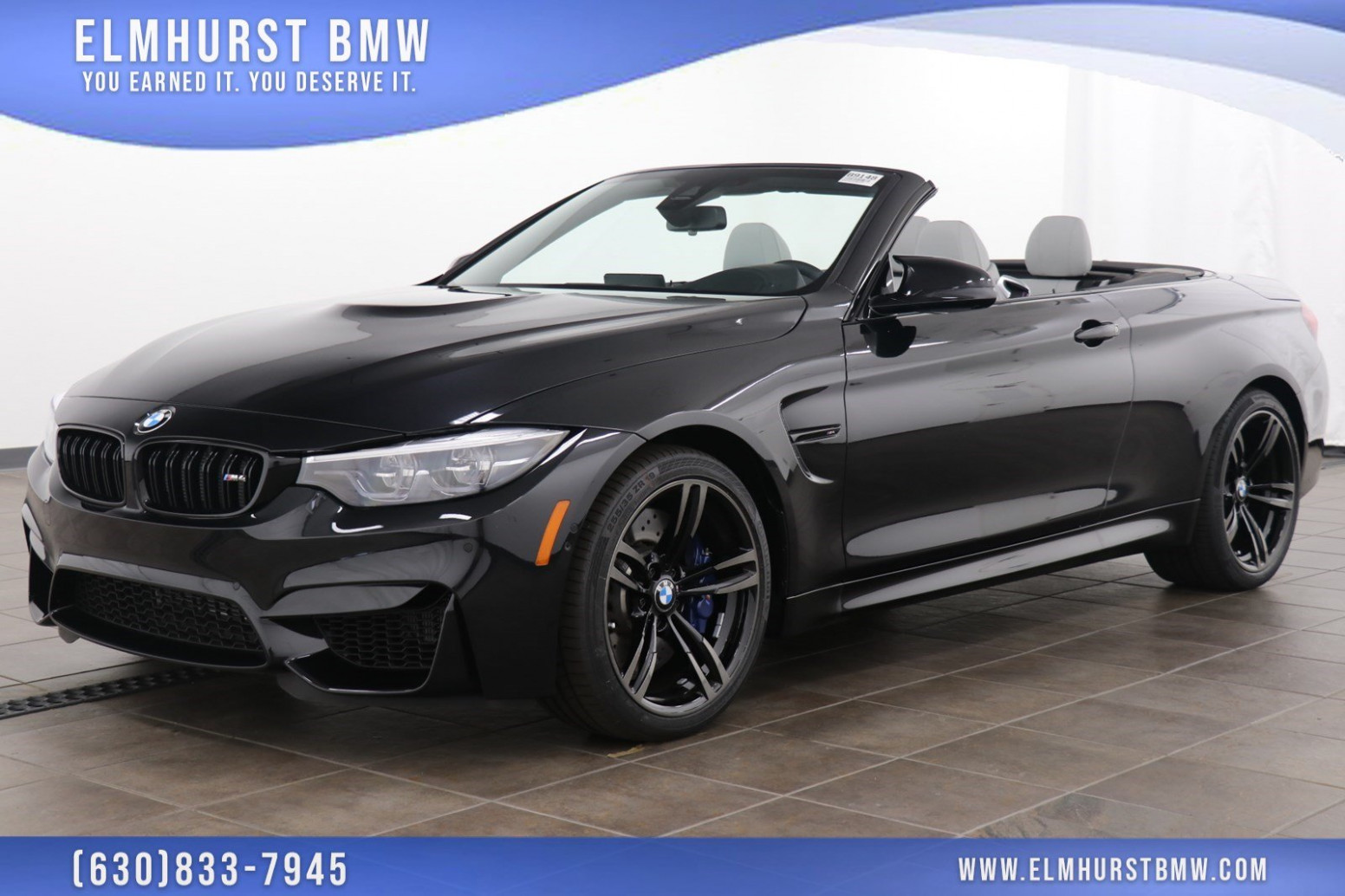 New 9 BMW M9 Convertible With Navigation - 2020 bmw convertible for sale