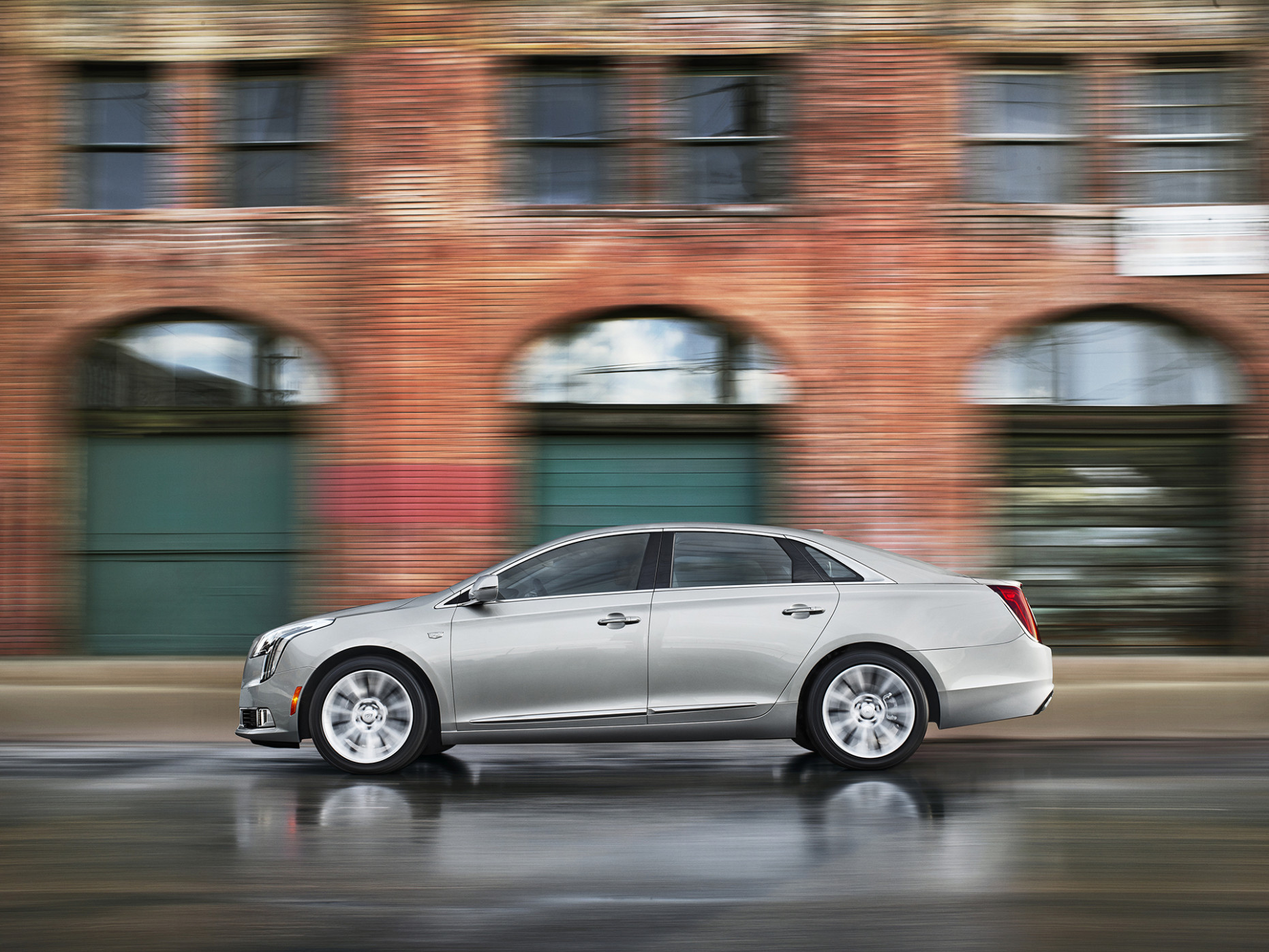 New and Used Cadillac XTS: Prices, Photos, Reviews, Specs - The ..