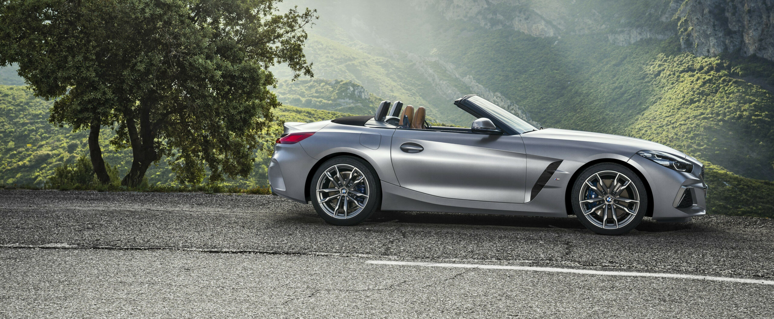 New BMW Z10 Lease Offers & Prices - Calabasas CA