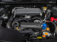 Next-gen Toyota 10 to debut mid-10 with turbo engine ...