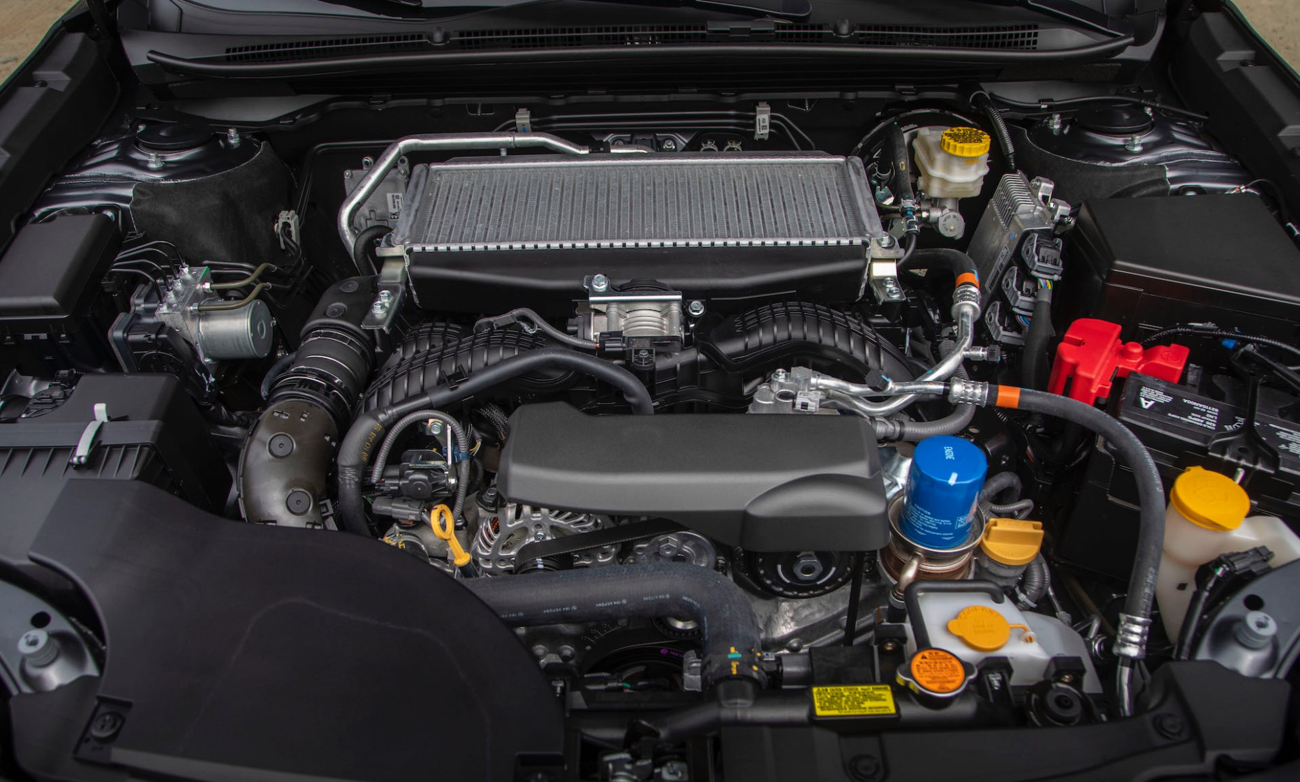 Next-gen Toyota 10 to debut mid-10 with turbo engine ..