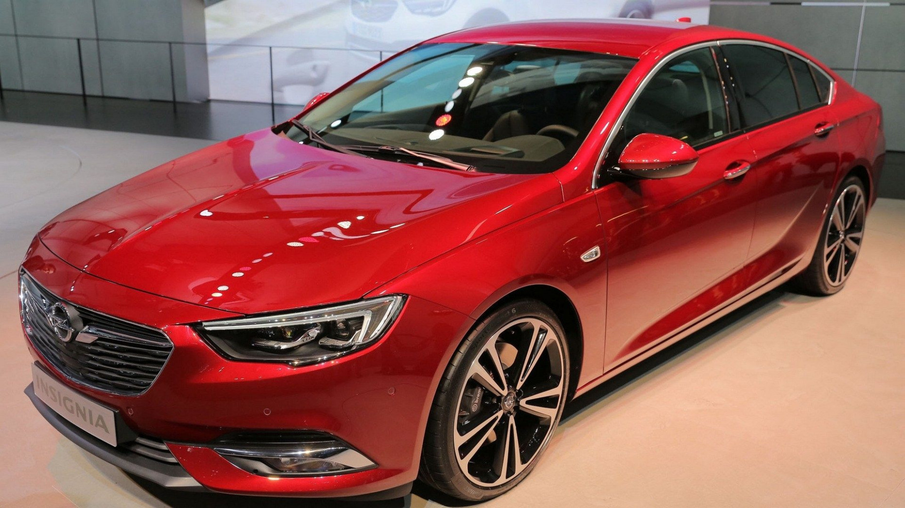 Opel Astra 11 Price In Egypt Concept   Opel, Car, Car pictures