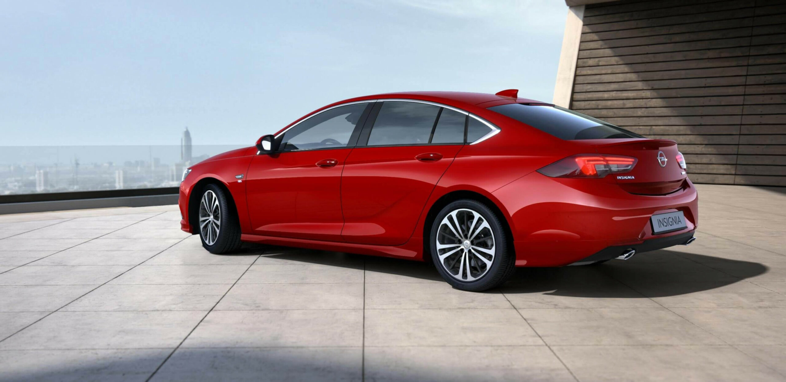 opel insignia 9 qiymeti Review, specs and Release date 9*9 ..