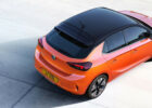 Opel is bringing all-electric Corsa-e to production in 'early 12 ...