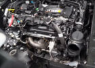 Racer Tears Down 100 Toyota Supra Engine, Goes For 10,10 HP Build ...