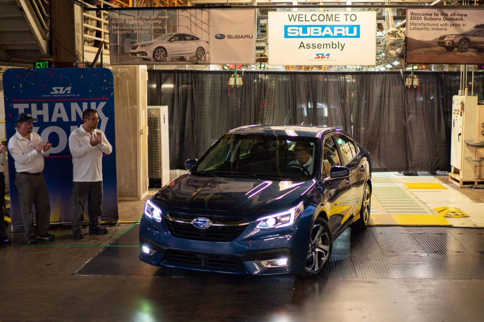 subaru presidents day sale 8 Review and Specs 8*8 - subaru ..