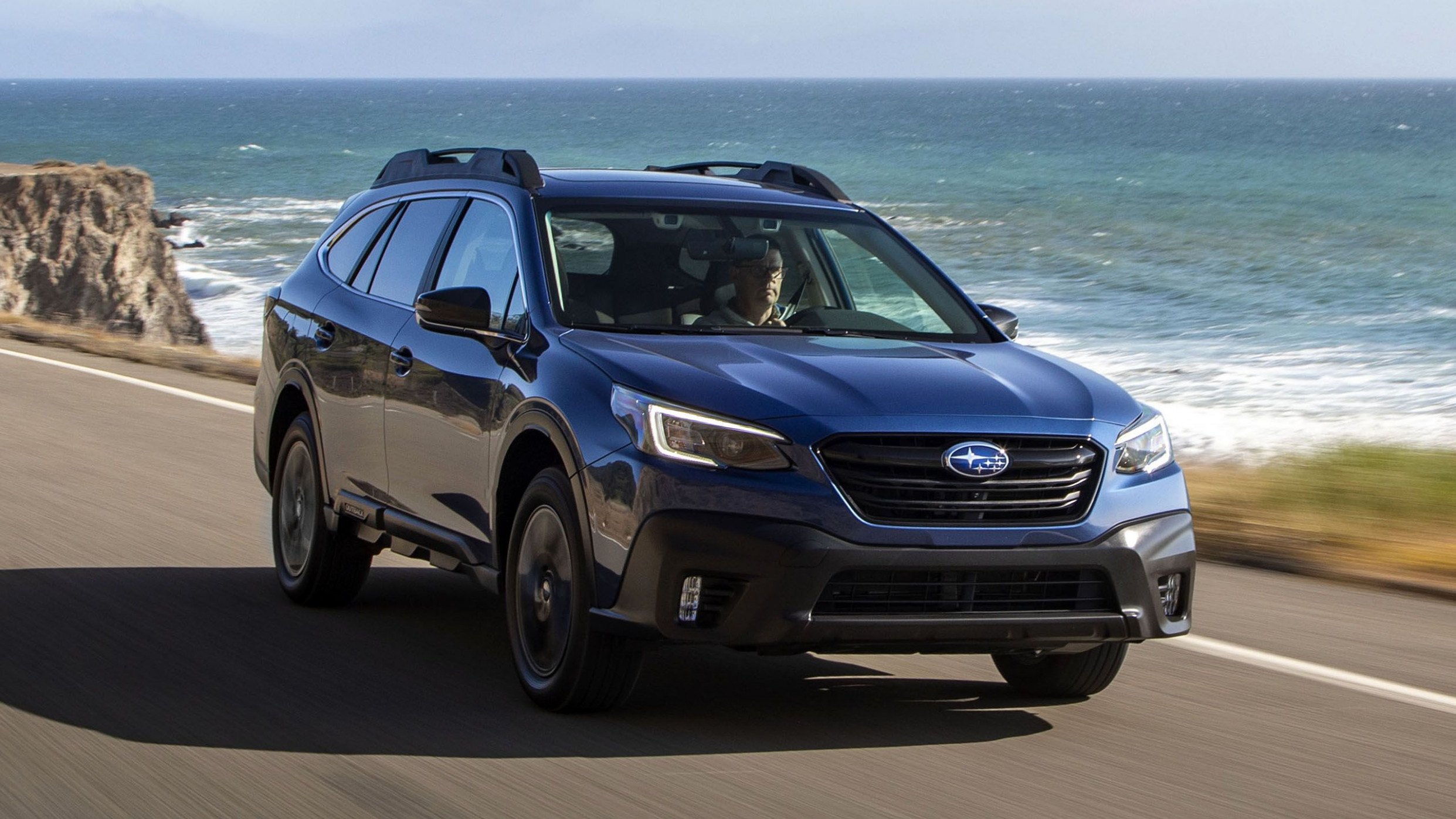 subaru presidents day sale 8 Review and Specs 8*8 - subaru ...