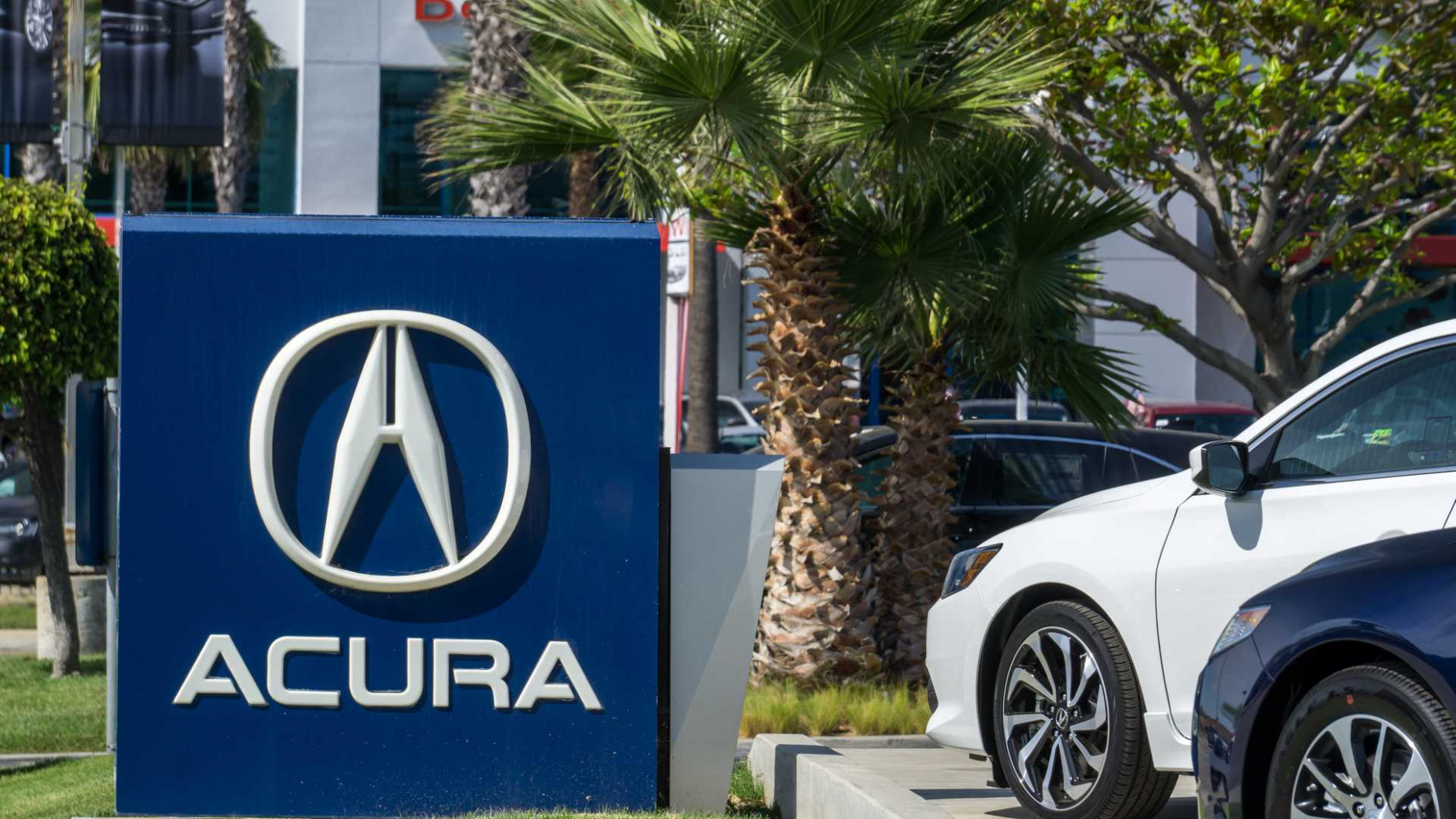 The Best Acura Extended Warranty Options